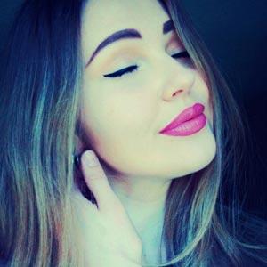 Перманентный макияж век для нависшего века thumbnail