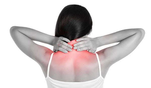 Пояснично крестцовый остеохондроз анамнез